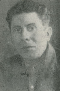 РЫБАКОВ А.К.