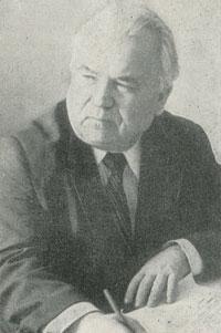 ГУЖАВИН Г.И.