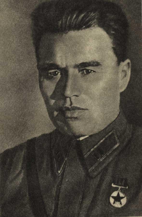 Картинки по запросу Майор Гаврилов